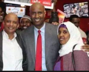 Hussen a fait entrer 30% des réfugies